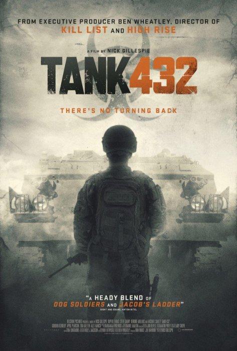 tank-432