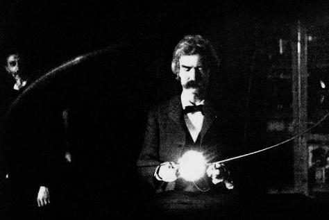 Twain_in_Teslas_Lab