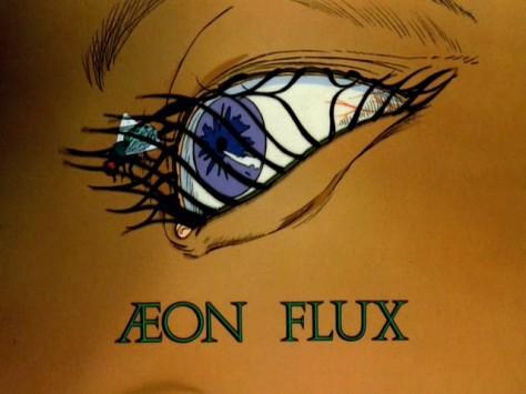 aeon-flux_L07