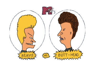 beavis_and_butthead_by_laylaloves13-d7ahfkh