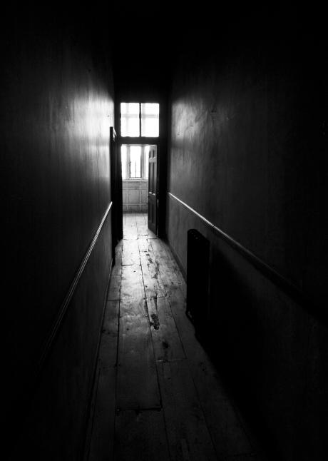 dark_corridor_4676385338