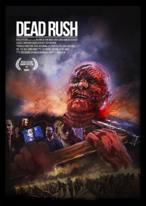 dead-rush-poster-768x1084