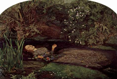 Sir_John_Everett_Millais_003