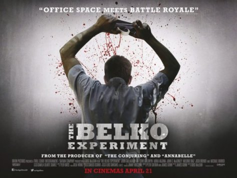 the-belko-experiment-600x450