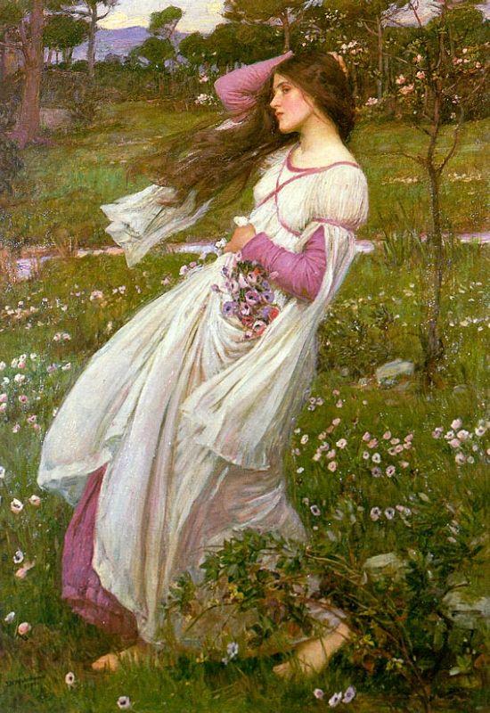 Windswept_by_John_William_Waterhouse (1)