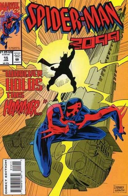 111568-18354-108718-1-spider-man-2099