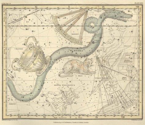 Alexander_Jamieson_Celestial_Atlas-Plate_26
