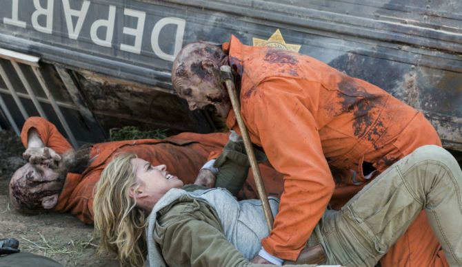 AMCs-Fear-the-Walking-Dead-Season-3-Episode-5-Madison-Clark-gets-attacked-by-an-infected-inmate-670x388