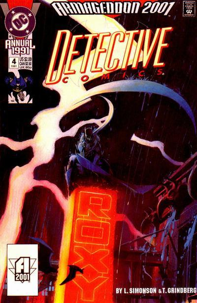 Detective_Comics_Annual_4