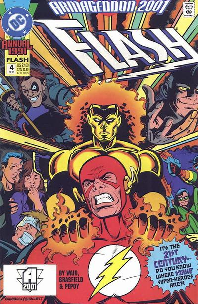 Flash_Annual_Vol_2_4