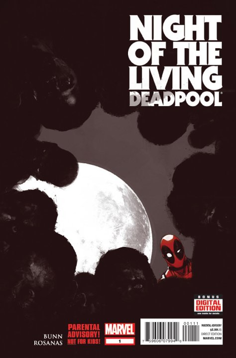 Night_of_the_Living_Deadpool_Vol_1_1