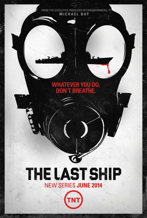 The_Last_Ship_Season_1_poster