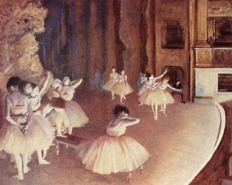 800px-Edgar_Germain_Hilaire_Degas_033