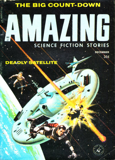 Amazing_science_fiction_stories_195812