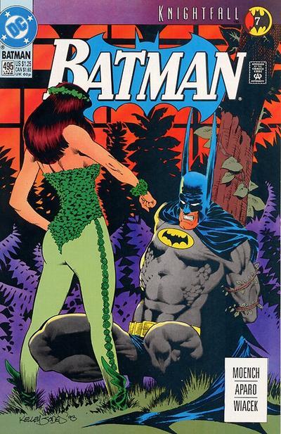 Batman_495