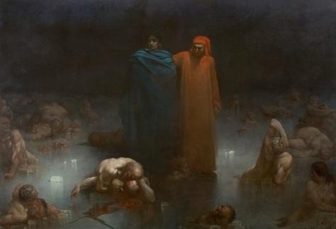 Gustave_Doré-_Dante_et_Vergil_dans_le_neuvième_cercle_de_l'enfer