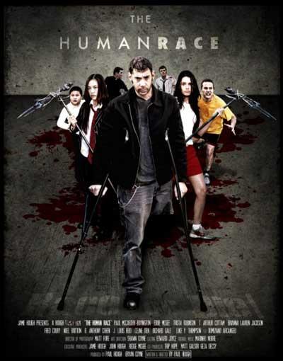 The-Human-Race-2013-Movie-Paul-Hough-8