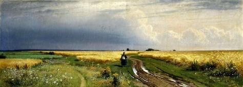 tumblr_static_ivan_shishkin_-_road_in_the_rye__1866_