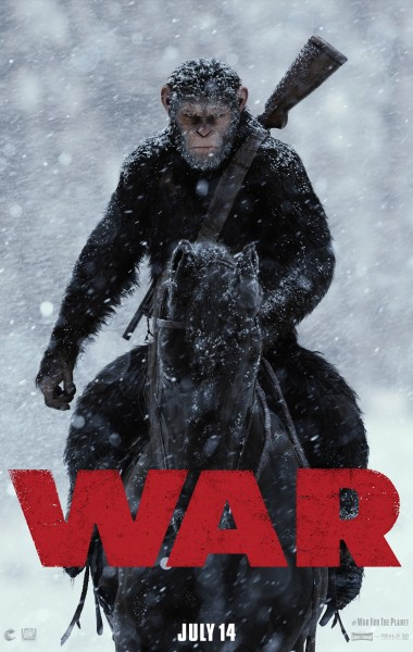 war-for-the-planet-of-the-apes-poster-380x600