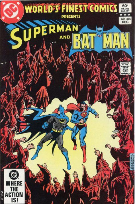 7-Nazi-Comics-679x1024