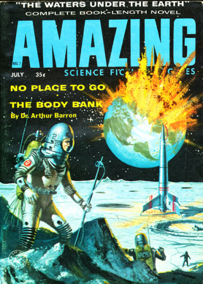 Amazing_science_fiction_stories_195807