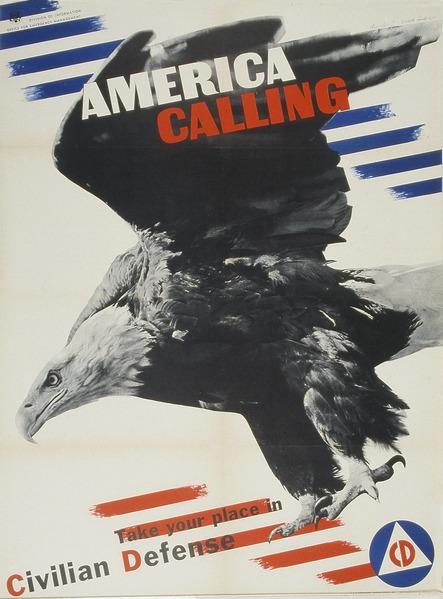 America_Calling_-_Take_Your_Place_in_Civilian_Defense_Propaganda_Poster.tif