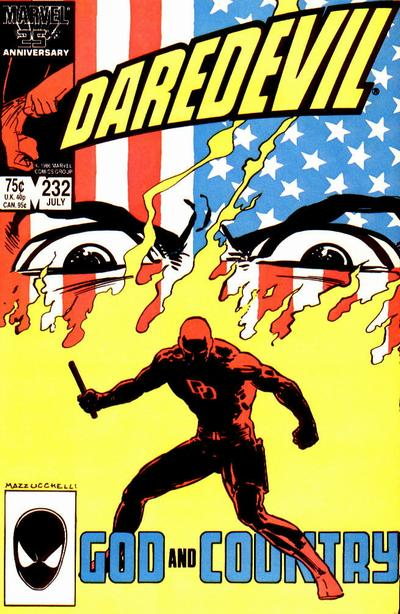 Daredevil_Vol_1_232
