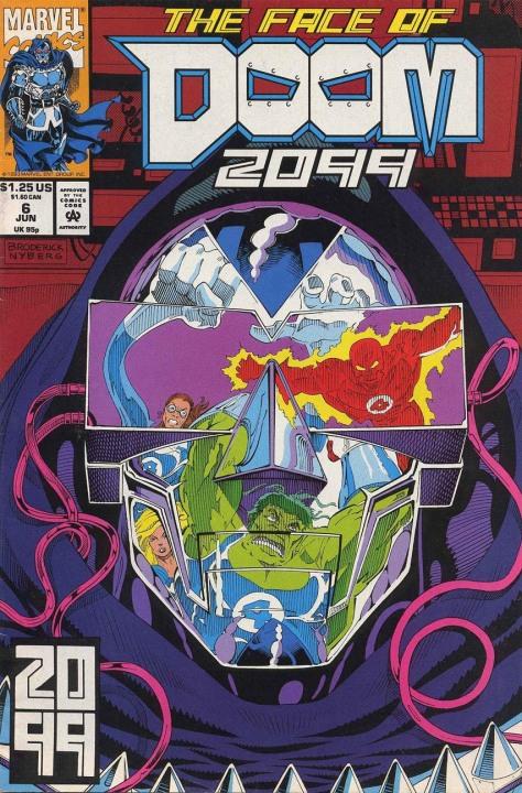 Doom_2099_Vol_1_6