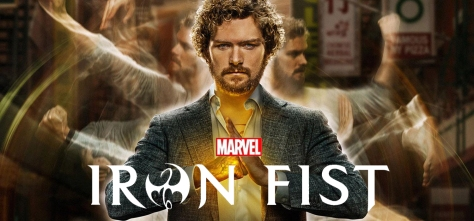 iron-fist-netflix-serie