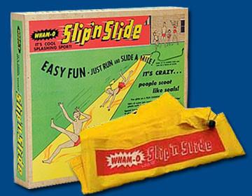 Slip-n-Slide-360x280