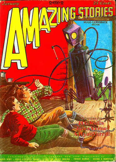 Amazing_stories_192801