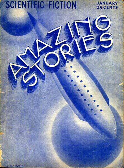 Amazing_stories_193301