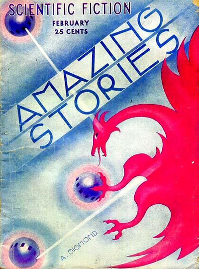 Amazing_stories_193302