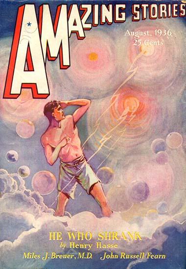 Amazing_stories_193608
