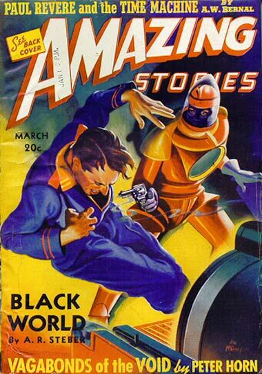 Amazing_stories_194003