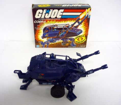 fee472d81c182a78689478da9f7cd7c3--gi-joe-cobra