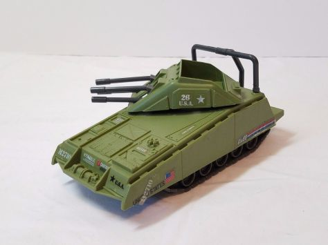 vintage-gi-joe-vehicle-1985-armadillo-vehicle-mini-tank-toy-complete-gijoe-green-bc1ff42700907c5d8f95a8d9dfb80364