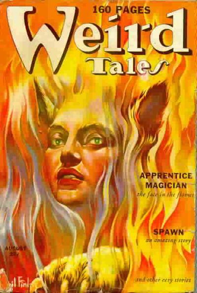 Weird_Tales_August_1939