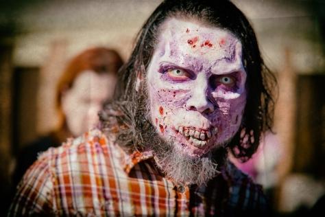 Zombie_Richmond_VA_RVA_2014_(15441340349)
