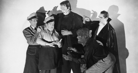 Abbott_and_Costello_Meet_Frankenstein_0002-1461420453-726x388
