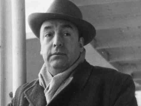 pablo-neruda-photo-11