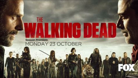 walking-dead-poster-season-8