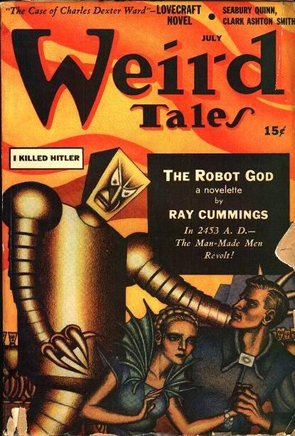 Weird_Tales_July_1941