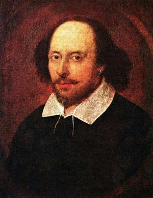 william-shakespeare-profile