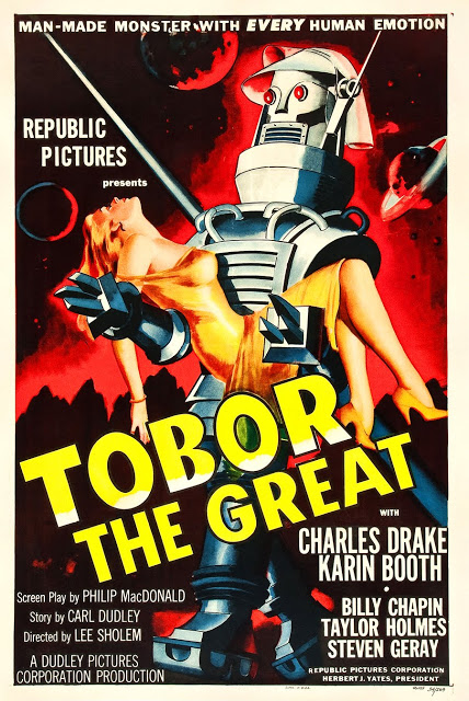 45.-Tobor-the-Great