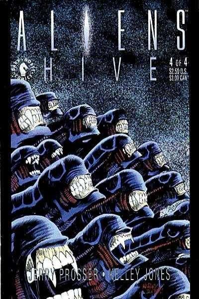 alienshive4