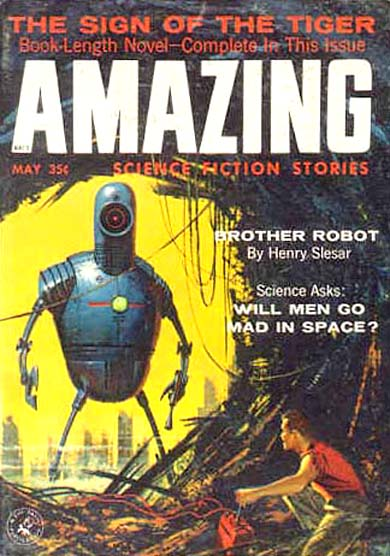 Amazing_science_fiction_stories_195805