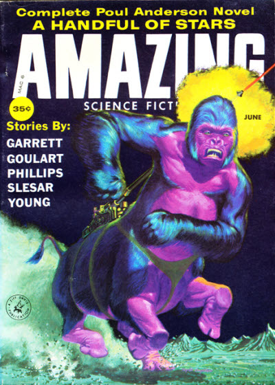 Amazing_science_fiction_stories_195906