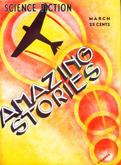 Amazing_stories_193303
