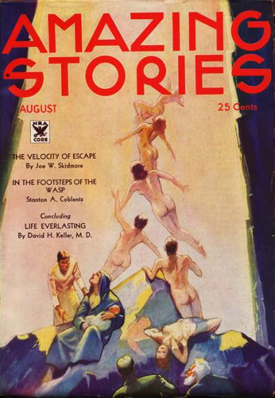 Amazing_stories_193408